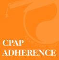 Pediatric CPAP Use: Challenges in Implementation and Adherence