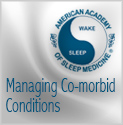 Sleep Disorders in Patients with Pain Syndromes or Fibromyalgia