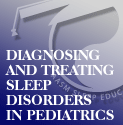 Pediatric Movement Disorders During Sleep
