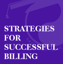 Intermediate Sleep Center Management Series: Strategies for Successful Billing - Security and Privacy in the Electronic Age