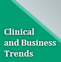 Emerging Clinical and Business Trends in Sleep Medicine Bundle of 22
