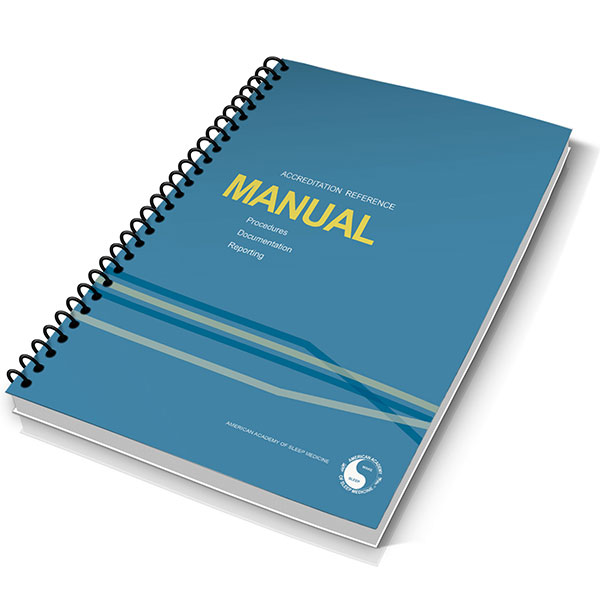 Accreditation Reference Manual