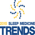 2015 Sleep Medicine Trends: Board Review Series of 5